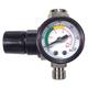 ATD 6926 Locking Air Regulator