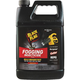 Black Flag 190457 128 oz. (1 Gallon) Fogging Insecticide