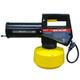 Burgess 16960110N 44 oz. Electric Fogger