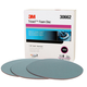 3M 30662 Hookit Trizact Foam Disc 6 in. 5000 (15-Pack)
