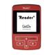 CanDo READERP Readerplus Code Reader