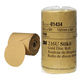 3M 1434 6 in. P400A Stikit Gold Disc Roll (175-Pack)