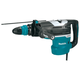 Makita HR5212C 15 Amp 2 in. AVT SDS-MAX Rotary Hammer (Open Box)