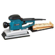 Makita BO4900V Half Sheet Finishing Sander