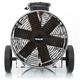 Shop-Vac 1033100 Shop-Air 3 Amp 1/3 HP 2,000 CFM Portable Air Circulator