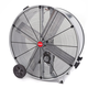Shop-Vac 1184000 36 in. Industrial Floor Fan