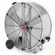 Shop-Vac 1183200 36 in. Industrial Floor Fan