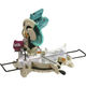 Makita LS1221 12 in. Compound Miter Saw