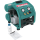 Factory Reconditioned Makita MAC2400-R 2.5 HP 4.2 Gallon Oil-Lube Air Compressor
