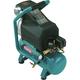 Factory Reconditioned Makita MAC700-R 2.0 HP 2.6 Gallon Oil-Lube Air Compressor
