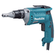 Makita FS6200 Drywall Screwdriver with 8 ft. Cord