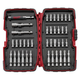 Milwaukee 48-32-1505 40-Piece Screw Driving Bit Set