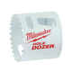 Milwaukee 49-56-0193 3-1/2 in. Ice Hardened Hole Saw