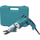 Makita JS8000 Fiber Cement Shear Kit (Variable Speed)