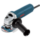 Bosch 1375A 4-1/2 in. 6 Amp Small Angle Grinder