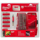 Milwaukee 48-32-8002 55-Piece Drill and Drive Set