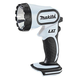 Makita BML185W 18V Cordless LXT Lithium-Ion Rechargeable Flashlight