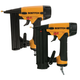 Factory Reconditioned Bostitch BT1855K-R-BNDL 18-Gauge Brad Nailer and SX Stapler Combo Kit