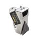 TapeTech 63TT 2 in. EasyClean NailSpotter