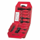 Milwaukee 49-22-0130 7-Bit Contractors Kit