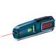 Bosch GPLL5 Line Laser Level