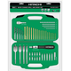 Hitachi 799961 50-Piece Drill and Drive Bit Set