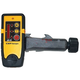 CST/berger 57-LD90 LD-90 Universal Laser Detector with Clamp