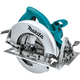 Makita 5007NK 7-1/4 in. Circular Saw
