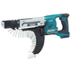 Makita BFR750Z 18V Cordless LXT Lithium-Ion Autofeed Screwdriver (Bare Tool)