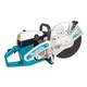 Makita DPC8132 16 in. Power Cutter