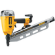 Factory Reconditioned Dewalt D51845R 20 Degree 3-1/2 in. Full Round Head Framing Nailer