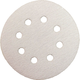 Makita 794523-A-50 5 in. 100-Grit Hook and Loop Abrasive Paper Discs (50-Pack)