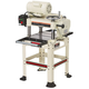 JET 708531 16 in. Open Stand Planer