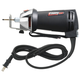 Factory Reconditioned RotoZip DR01-1100-RT 6 Amp Drywall Router