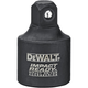 Dewalt DW2299 1/2 in. to 3/8 in. Reducer