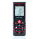 Leica 776748 DISTO Laser Distance Meter with BLUETOOTH Technology