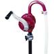 JET 140035 Rotary Hand Pump