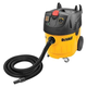 Factory Reconditioned Dewalt D27905R 10 Gallon Dust Extractor Vacuum