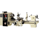 JET 321376 9 in. x 20 in. Belt Drive Bench Lathe