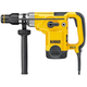 Factory Reconditioned Dewalt D25600KR 1-3/4 in. SDS-Max Rotary Hammer Kit