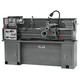 JET 321101AK Lathe with CBS-1340A Stand