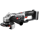Porter-Cable PC18AG Tradesman 18V Cordless 4-1/2 in. Cut-Off Tool / Angle Grinder (Bare Tool)