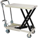 JET 140779 1,650 lb. SLT Series Scissor Lift Table