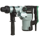 Hitachi DH38MS 8.4 Amp 1-1/2 in. SDS Max Rotary Hammer