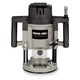 Porter-Cable 7538 Speedmatic 3 1/4 Peak HP Plunge Router