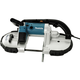 Makita 2107F 4-3/4 in. Portable Band Saw
