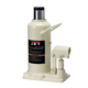 JET 655554 12 Ton Hydraulic Bottle Jack