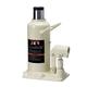 JET 655554 12 Ton Hydraulic Bottle Jack