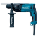 Factory Reconditioned Makita HR1830F-R 11/16 in. Rotary Hammer with LED Light