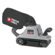 Porter-Cable 362 4 in. x 24 in. Sander with Dust Bag